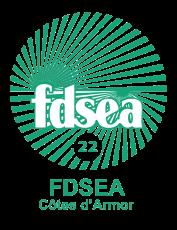 FDSEA22